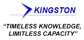 Kingston Capital Limited Africa